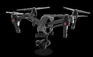 Zdjecia z drona, film z drona, dji inspire 1 pro-x5